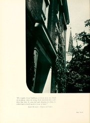 Page 16, 1940 Edition, McKendree University - McKendrean Yearbook (Lebanon, IL) online yearbook collection