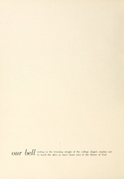 Page 14, 1951 Edition, McKendree University - McKendrean Yearbook (Lebanon, IL) online yearbook collection