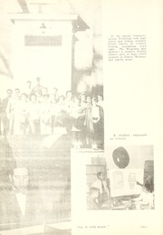 Page 16, 1953 Edition, McKendree University - McKendrean Yearbook (Lebanon, IL) online yearbook collection