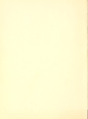Page 4, 1953 Edition, McKendree University - McKendrean Yearbook (Lebanon, IL) online yearbook collection