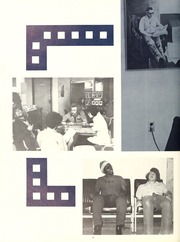Page 10, 1975 Edition, McKendree University - McKendrean Yearbook (Lebanon, IL) online yearbook collection