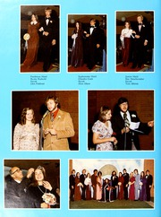 Page 12, 1975 Edition, McKendree University - McKendrean Yearbook (Lebanon, IL) online yearbook collection