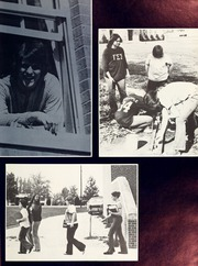 Page 15, 1975 Edition, McKendree University - McKendrean Yearbook (Lebanon, IL) online yearbook collection