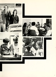 Page 11, 1976 Edition, McKendree University - McKendrean Yearbook (Lebanon, IL) online yearbook collection