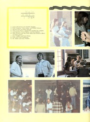 Page 12, 1976 Edition, McKendree University - McKendrean Yearbook (Lebanon, IL) online yearbook collection