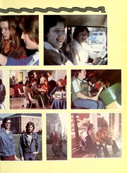 Page 13, 1976 Edition, McKendree University - McKendrean Yearbook (Lebanon, IL) online yearbook collection