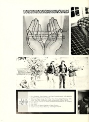 Page 14, 1976 Edition, McKendree University - McKendrean Yearbook (Lebanon, IL) online yearbook collection