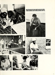 Page 15, 1976 Edition, McKendree University - McKendrean Yearbook (Lebanon, IL) online yearbook collection