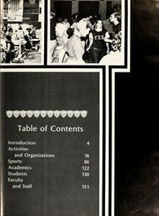 Page 7, 1976 Edition, McKendree University - McKendrean Yearbook (Lebanon, IL) online yearbook collection