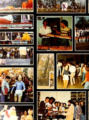 Page 16, 1977 Edition, McKendree University - McKendrean Yearbook (Lebanon, IL) online yearbook collection