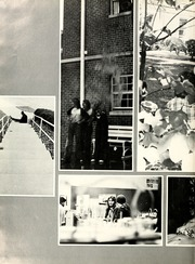 Page 6, 1977 Edition, McKendree University - McKendrean Yearbook (Lebanon, IL) online yearbook collection