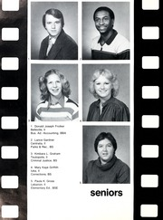Page 14, 1980 Edition, McKendree University - McKendrean Yearbook (Lebanon, IL) online yearbook collection