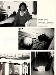 Page 12, 1986 Edition, McKendree University - McKendrean Yearbook (Lebanon, IL) online yearbook collection