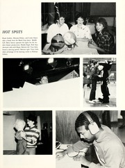 Page 13, 1986 Edition, McKendree University - McKendrean Yearbook (Lebanon, IL) online yearbook collection
