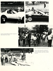 Page 17, 1986 Edition, McKendree University - McKendrean Yearbook (Lebanon, IL) online yearbook collection