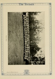 Page 165, 1924 Edition, East Carolina University - Buccaneer Tecoan Yearbook (Greenville, NC) online yearbook collection