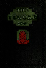 Page 1, 1932 Edition, East Carolina University - Buccaneer Tecoan Yearbook (Greenville, NC) online yearbook collection