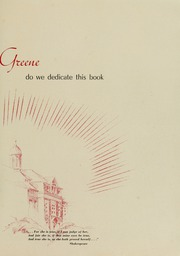 Page 13, 1947 Edition, East Carolina University - Buccaneer Tecoan Yearbook (Greenville, NC) online yearbook collection