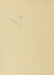 Page 3, 1956 Edition, East Carolina University - Buccaneer Tecoan Yearbook (Greenville, NC) online yearbook collection