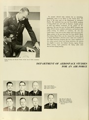 Page 164, 1967 Edition, East Carolina University - Buccaneer Tecoan Yearbook (Greenville, NC) online yearbook collection