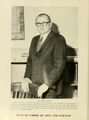 Page 168, 1967 Edition, East Carolina University - Buccaneer Tecoan Yearbook (Greenville, NC) online yearbook collection