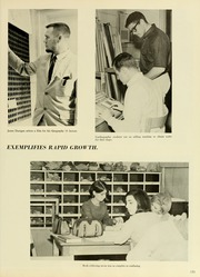 Page 177, 1967 Edition, East Carolina University - Buccaneer Tecoan Yearbook (Greenville, NC) online yearbook collection