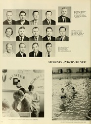 Page 178, 1967 Edition, East Carolina University - Buccaneer Tecoan Yearbook (Greenville, NC) online yearbook collection