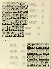 Page 326, 1967 Edition, East Carolina University - Buccaneer Tecoan Yearbook (Greenville, NC) online yearbook collection