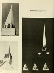 Page 334, 1967 Edition, East Carolina University - Buccaneer Tecoan Yearbook (Greenville, NC) online yearbook collection