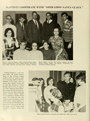 Page 336, 1967 Edition, East Carolina University - Buccaneer Tecoan Yearbook (Greenville, NC) online yearbook collection