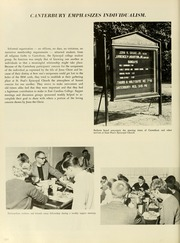 Page 338, 1967 Edition, East Carolina University - Buccaneer Tecoan Yearbook (Greenville, NC) online yearbook collection