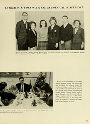 Page 341, 1967 Edition, East Carolina University - Buccaneer Tecoan Yearbook (Greenville, NC) online yearbook collection