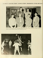 Page 374, 1967 Edition, East Carolina University - Buccaneer Tecoan Yearbook (Greenville, NC) online yearbook collection