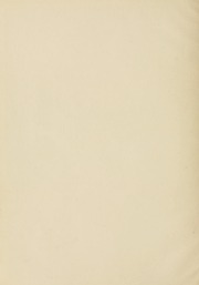 Page 6, 1924 Edition, Lycoming College - Arrow Yearbook (Williamsport, PA) online yearbook collection