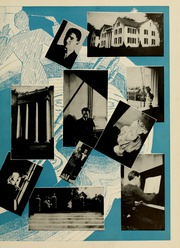 Page 11, 1941 Edition, Lycoming College - Arrow Yearbook (Williamsport, PA) online yearbook collection