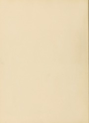 Page 14, 1941 Edition, Lycoming College - Arrow Yearbook (Williamsport, PA) online yearbook collection