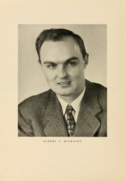 Page 10, 1946 Edition, Lycoming College - Arrow Yearbook (Williamsport, PA) online yearbook collection