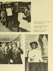 Page 13, 1973 Edition, Lycoming College - Arrow Yearbook (Williamsport, PA) online yearbook collection