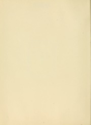 Page 4, 1976 Edition, Lycoming College - Arrow Yearbook (Williamsport, PA) online yearbook collection