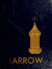 Lycoming College - Arrow Yearbook (Williamsport, PA) online yearbook collection, 1979 Edition, Page 1
