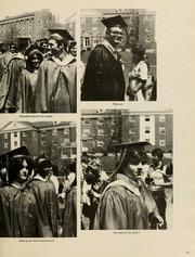 Page 27, 1980 Edition, Lycoming College - Arrow Yearbook (Williamsport, PA) online yearbook collection