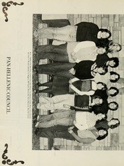 Page 30, 1980 Edition, Lycoming College - Arrow Yearbook (Williamsport, PA) online yearbook collection