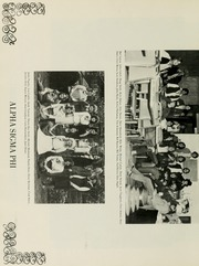 Page 32, 1980 Edition, Lycoming College - Arrow Yearbook (Williamsport, PA) online yearbook collection