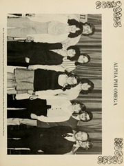 Page 33, 1980 Edition, Lycoming College - Arrow Yearbook (Williamsport, PA) online yearbook collection