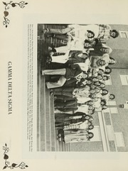 Page 34, 1980 Edition, Lycoming College - Arrow Yearbook (Williamsport, PA) online yearbook collection