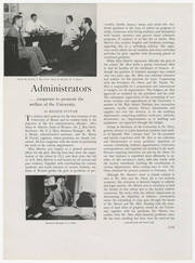 Page 12, 1939 Edition, University of Miami - Ibis Yearbook (Coral Gables, FL) online yearbook collection