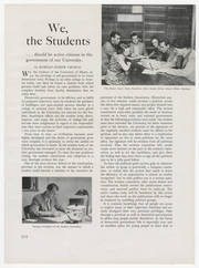Page 13, 1939 Edition, University of Miami - Ibis Yearbook (Coral Gables, FL) online yearbook collection