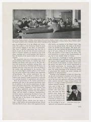 Page 14, 1939 Edition, University of Miami - Ibis Yearbook (Coral Gables, FL) online yearbook collection