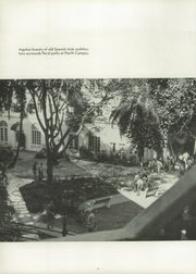 Page 16, 1953 Edition, University of Miami - Ibis Yearbook (Coral Gables, FL) online yearbook collection