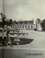 Page 13, 1961 Edition, University of Miami - Ibis Yearbook (Coral Gables, FL) online yearbook collection